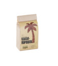 Какао порошок натуральный 200 г