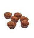 шоколад0643